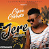 Music: Cinee Covado - Jere