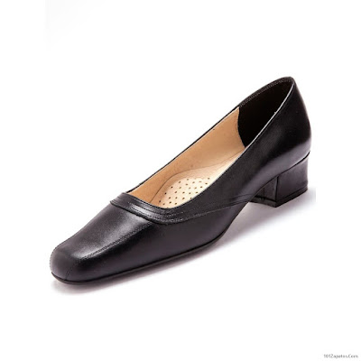 Zapatos de Vestir Mujer Cómodos