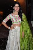 Actress Pavani Gangireddy New galm pics-thumbnail-7