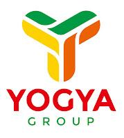 Lowongan Kerja Store Manager Yogya Group Juni 2016
