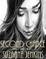 https://www.amazon.com/Second-Chance-Pam-Babylon-15-ebook/dp/B06Y22MSW1