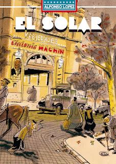 http://www.nuevavalquirias.com/el-solar-comic-comprar.html