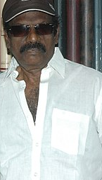 Goundamani comedy, comedy videos, dialogues, actor, senthil comedy videos, age, comedy dialogues, tamil comedy  senthil, senthil, senthil, comedy images, movies, senthil  comedy video, senthil comedy collection, tamil  comedy, date of birth, family, family photos, tamil comedy, caste,  comedy collection, actor, latest movie, actor  family photos, best comedy, biography, actor  caste, senthil vadivelu comedy, video, and senthil, photos, comments, tamil actor, photo comment, senthil and, comedy, suriyan  comedy, actor  age, birthday, first movie, biodata, senthil comedy tamil