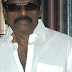 Goundamani age, date of birth, family, family photos, caste, biography, age, birthday, biodata, actor family photos, comedy videos, dialogues, actor, senthil vadivelu, photos, Goundamani comments, tamil actor, photo comment, suriyan comedy, actor, comedy dialogues, tamil comedy senthil collection, images, best latest movie, movies, first movie, senthil comedy tamil