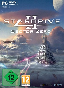 stardrive-2-sector-zero-pc-cover-www.ovagames.com