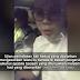 (Video) DJ 'Hanat' dah mabuk, tak mengaku pulak
