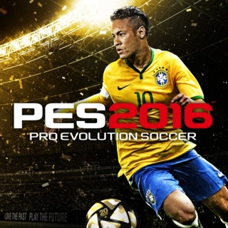 D3dx9_43.dll is Missing Pes 2016 | Download And Fix Missing Dll files