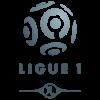 Liga Perancis