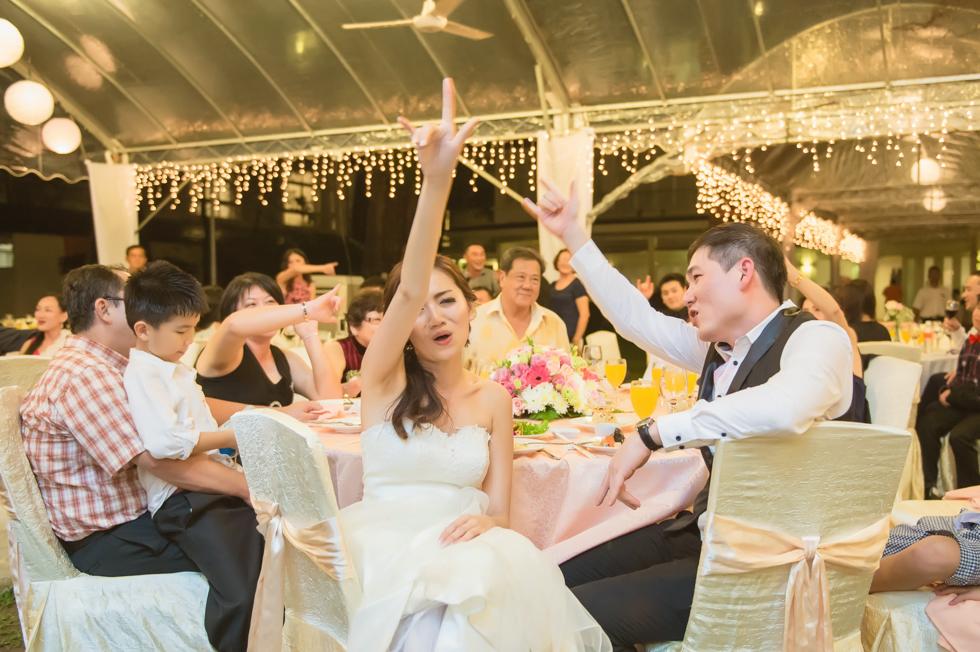 lone%2Bpine%2Bhotel%2B%2Cwedding%2BPhotographer%2CMalaysia%2Bwedding%2BPhotographer%2C%E7%84%B1%E6%9C%A8%E6%94%9D%E5%BD%B1108- 婚攝, 婚禮攝影, 婚紗包套, 婚禮紀錄, 親子寫真, 美式婚紗攝影, 自助婚紗, 小資婚紗, 婚攝推薦, 家庭寫真, 孕婦寫真, 顏氏牧場婚攝, 林酒店婚攝, 萊特薇庭婚攝, 婚攝推薦, 婚紗婚攝, 婚紗攝影, 婚禮攝影推薦, 自助婚紗