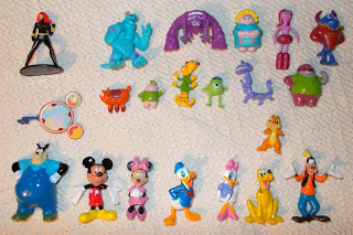 Cat; Disney; Disney Characters; Film Character; Interactive Books; Interactive Toys; Marvel; Marvel Characters; Marvel Comics; Monsters Inc.; Movie Promotional; Phidal; Phidal Book; Phidal Publishing; PVC Figurines; PVC Plastic Toy Figurines; PVC Vinyl Animals; PVC Vinyl Figures; PVC Vinyl Rubber; Small Scale World; smallscaleworld.blogspot.com; TV And Film-Related; TV Character; TV Related; TV Tie Ins;