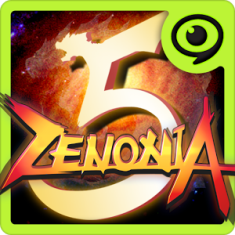 Download ZENONIA 5 v1.2.1 Mod Apk (Unlimited Gold + Free Shoping)
