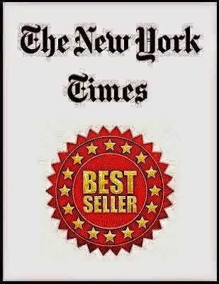 New York Times Bestsellers May 24 2015 Fiction Non