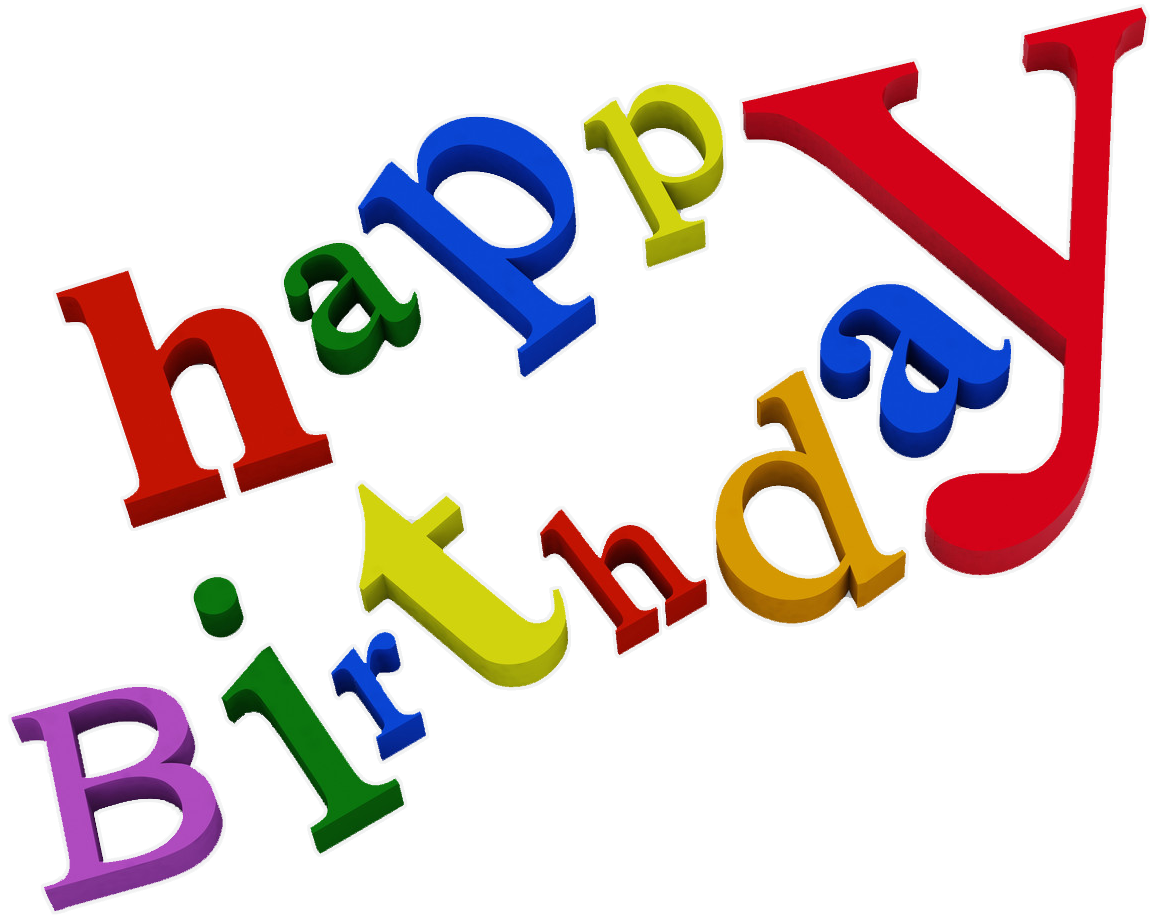 Sierra Nevada Active 20-30 Blog: Happy 90th Birthday ...