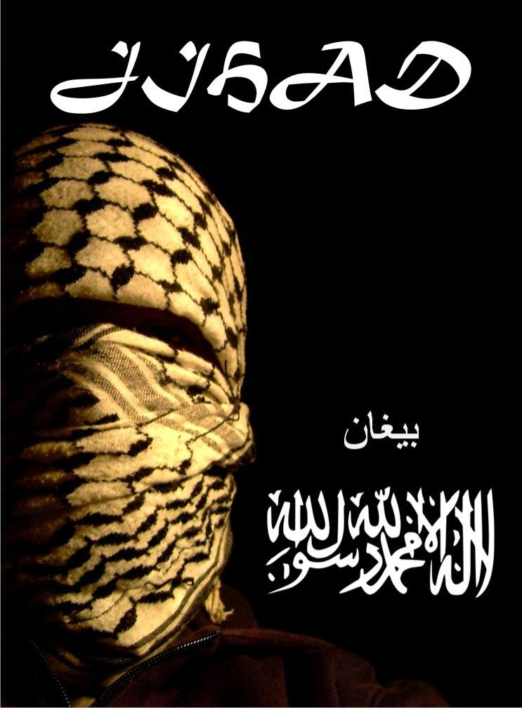 Apa Itu Jihad?
