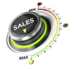 Increase Your Revenue with Inside Sales Training
