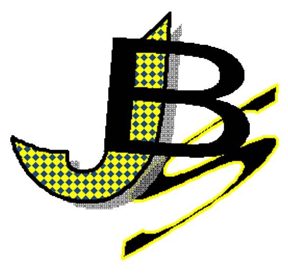 JBS Advertising Online Jasa Murah Iklan Online Di Palu