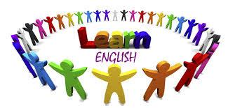 Chứng chỉ Tiếng Anh