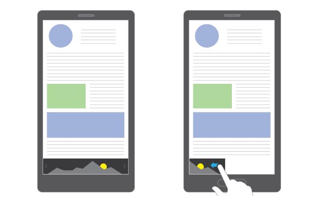 Bloglara Sayfa Düzeyi Adsense Reklamları Ekleme
