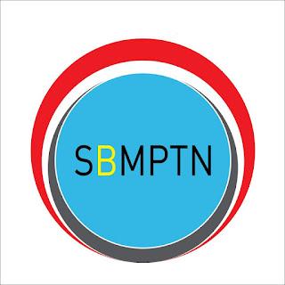Contoh Soal SBMPTN SAINTEK 510 Lengkap Dengan Pembahasan
