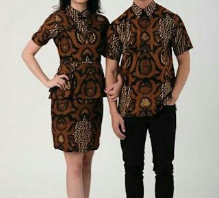 motif_dari_batik