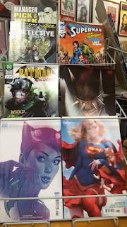 Las vegas comic book festival