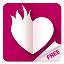popular dating apps in pakistan