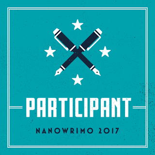 https://nanowrimo.org/participants/midnight_dragon