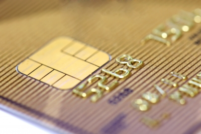 How to be Credit Card Smart