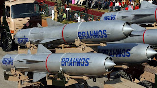 brahmos-test-successful