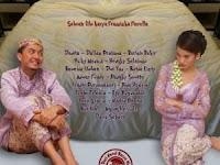 Download Film Mengejar Malam Pertama 2014 Full Movie Indonesia Gratis Nonton Onlline