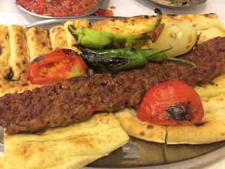 adana iftar mekanları ramazan menüleri adana iftar fırsatları ramazan iftar menüsü adana iftar restaurantları