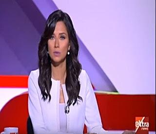برنامج ما وراء الحدث حلقة الأربعاء 23-8-2017 مع دينا زهرة و حلقة عن جرائم قطر و هل يلاحق القانون الدولي الدوحة ؟ | حلقة كاملة
