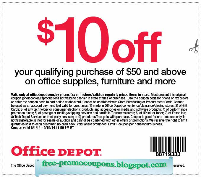 This is a graphic of Fan Home Depot Coupon December 2020