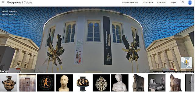 https://www.google.com/culturalinstitute/beta/u/0/streetview/british-museum/AwEp68JO4NECkQ?sv_h=327.5904997117311&sv_p=23.320056292841528&sv_pid=JeKwUFYAMWXNWPh3IOg3jw&sv_lid=3582009757710443819&sv_lng=-0.12660245092570221&sv_lat=51.51905368906714&sv_z=1