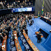 Votação de proposta sobre maioridade penal é adiada na CCJ do Senado