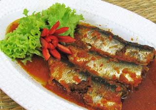 cara memasak ikan sarden kaleng yang enak, cara memasak sarden kaleng abc, cara memasak sarden kaleng kecil, cara memasak sarden kaleng sederhana, cara memasak sarden tanpa bumbu tambahan,