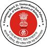 Cantonment Board Chennai Recruitment