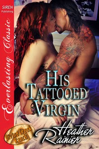 https://www.goodreads.com/book/show/16084595-his-tattooed-virgin?ac=1