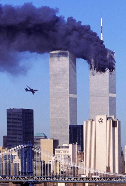 tragedi wtc 911 aksi teroris paling besar di amerika
