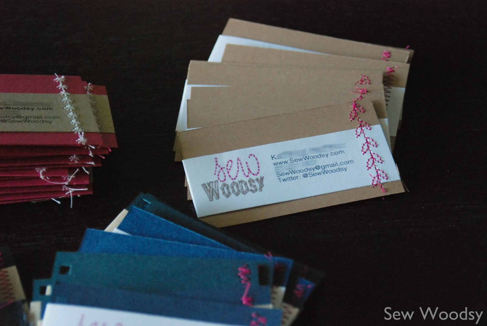 How to make homemade business cards best business cards create homemade business cards image collections card design and colourmoves