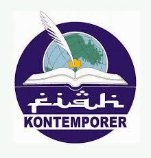 Kita tahu bagaimana Islam memperkeras masalah penyembelihan dan menganggap penting pers Fiqih Kontemporer | Hukum Memakan Sembelihan Ahli Kitab