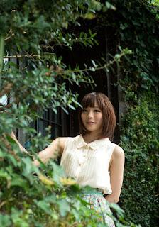 airi suzumura sexy japanese jav idol 05