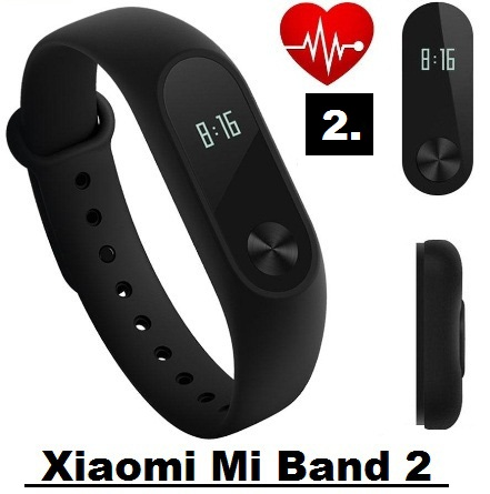 Fitness band under 200