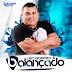 BAIXAR – Forró do Balançado – CD Promocional – Novembro 2016