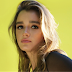 """Eves Karydas Releases """"There For You"""" Acoustic Version & Video"""