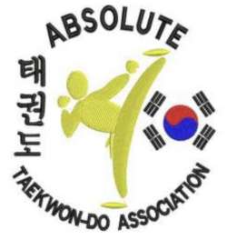 Absolute Taekwon-Do Association - Armagh
