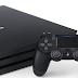 Playstation 4 ondersteunt 4K en HDR