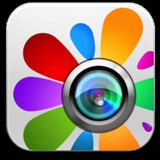 Editores de fotos para celulares
