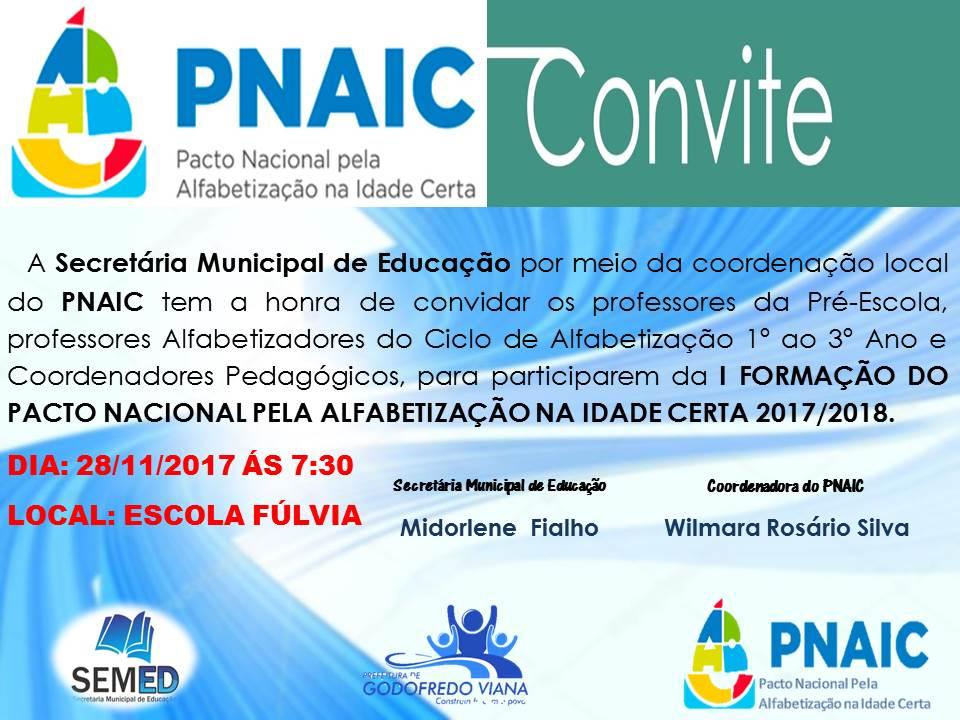 Blog Do Neto Weba Godofredo Viana Secretaria De Educação
