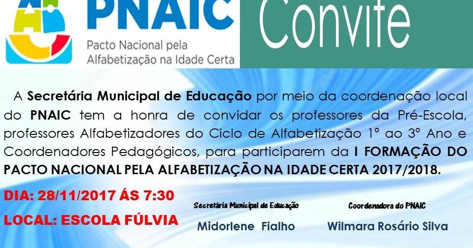 Blog Do Tony Brasil Godofredo Viana Secretaria De